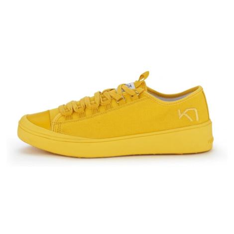 Dámské boty Kari Traa Sprade