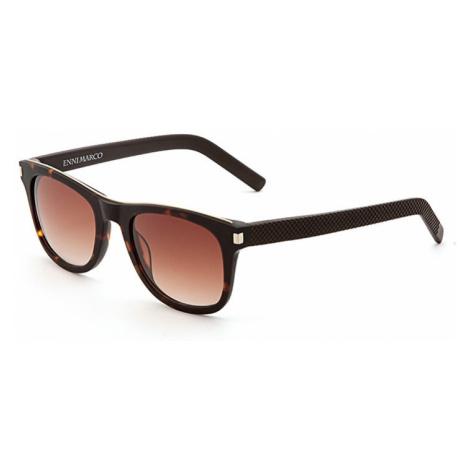 Enni Marco sluneční brýle IS 11-380-50P