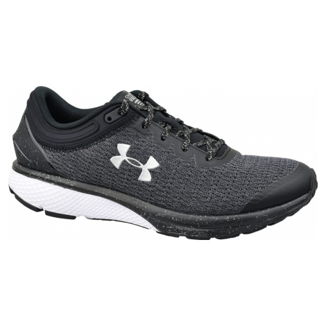 UNDER ARMOUR CHARGED ESCAPE 3 3021949-001