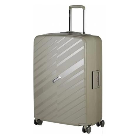 Cestovní kufr March Bon Voyage L