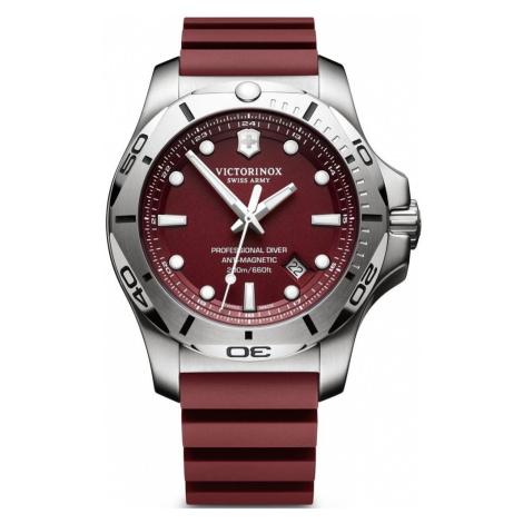 Victorinox I.N.O.X. Pro Diver 241736
