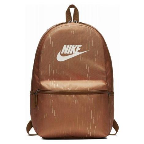 Nike HERITAGE BPK - Městský batoh