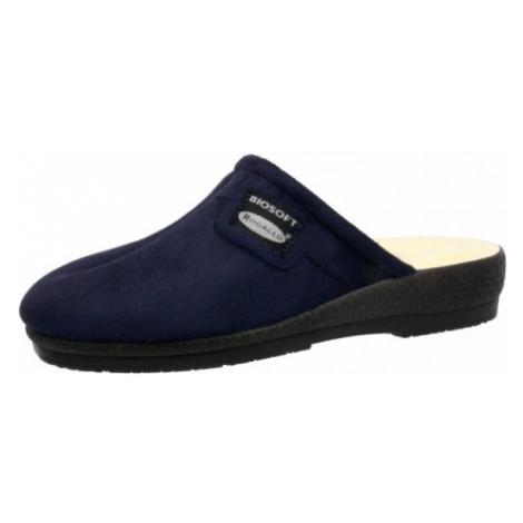 Domácí obuv ROGALLO 3320 00 5d47f5eb01