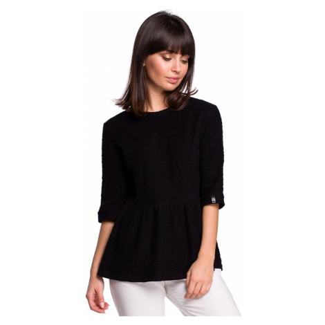 BeWear Woman's Blouse B109