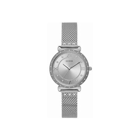 Dámské hodinky Guess W1289L1