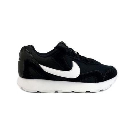 Nike Delfine černá/bílá EU 44 / 271 mm