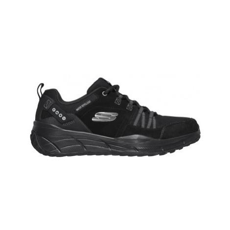 Skechers 237023 Černá