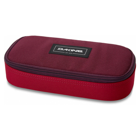 Dakine School Case Garnet Shadow