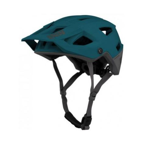 iXS helma Trigger AM Everglade ML