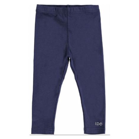 Ido 4U192 Modrá
