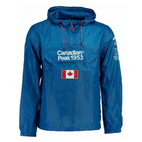 Pánská bunda Canadian Peak BUTANEAK