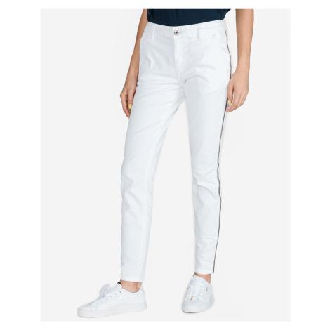 Jeans Just Cavalli