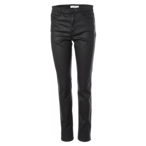 Kalhoty Brax Style Shakira dámské černé