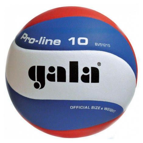 Míč volejbal PRO LINE 10 5121S
