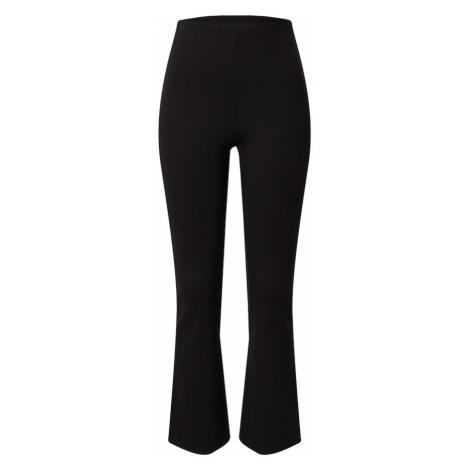 EDITED Kalhoty 'Bridget' černá