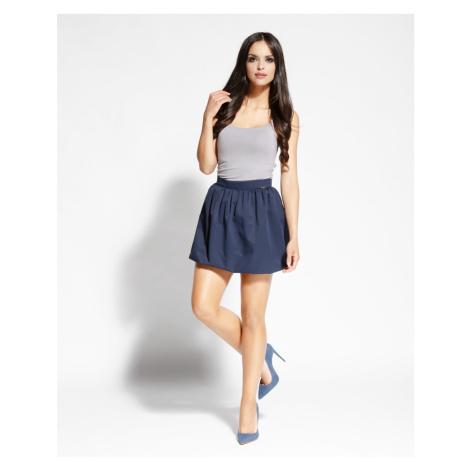 Dámská sukně 1125406 - Dursi