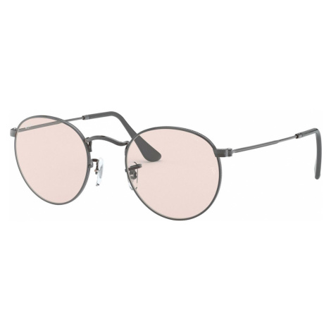 Ray-Ban Round RB3447 004/T5