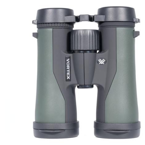 Dalekohled Crossfire HD 10x 42 Vortex® – Zelená