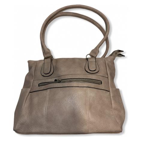 Dámská kabelka Estela MAHEL