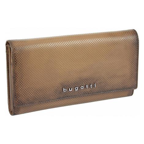 Bugatti PERFO 49397602 hnědá