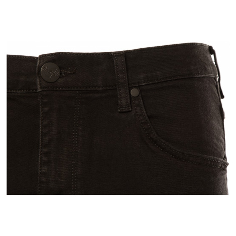 Jeans Wrangler Arizona black valley