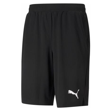 pánské kraťasy Puma RTG Interlock Shorts 10