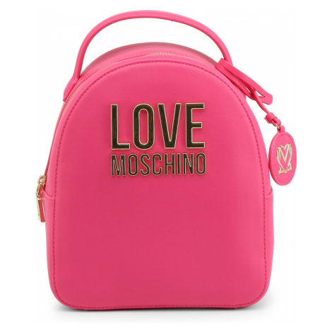 Love Moschino JC4101PP1CLJ