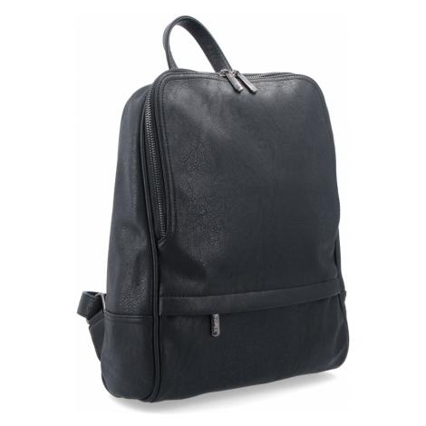 Tangerin černá 4086 C