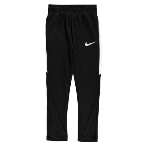 Nike Track Pants Infant Boys