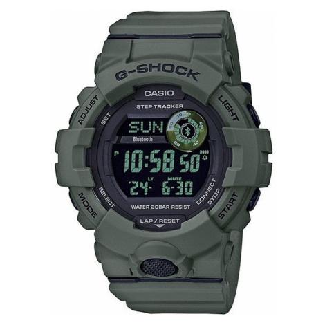 Casio G-Squad GBD-800UC-3ER