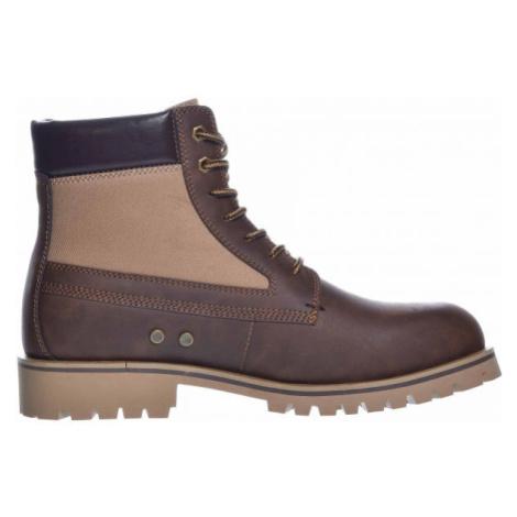 Westport LEIF - Pánská zimní obuv