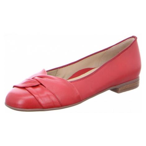 Dámská obuv Ara 12-31336-05