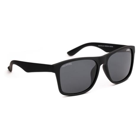 Sluneční Brýle Bliz Polarized A Holden