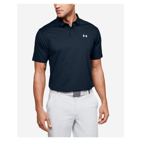 Iso-Chill Polo triko Under Armour
