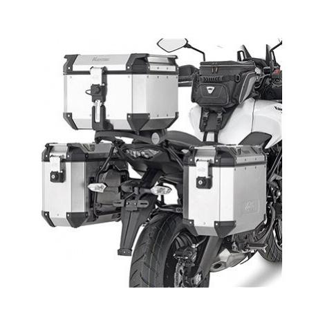 KAPPA montáž pro Kawasaki Vulcan S 650 (15-16)