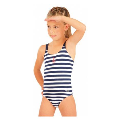 Dívčí plavky Litex 50504   viz. foto