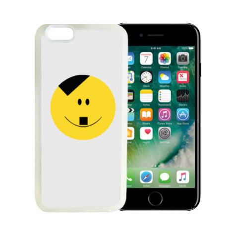 iPhone 7/8 kryt gumový soft Áda