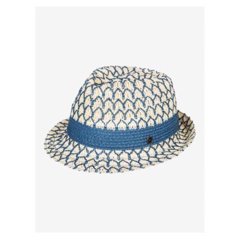 Dámský klobouk Roxy FROM THE CLOUDS