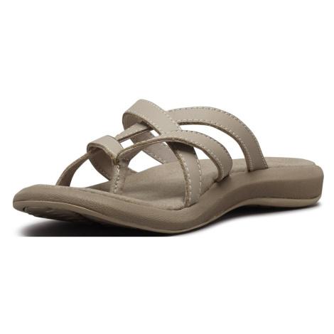 Sandály Columbia KAMBI™ II W - béžová