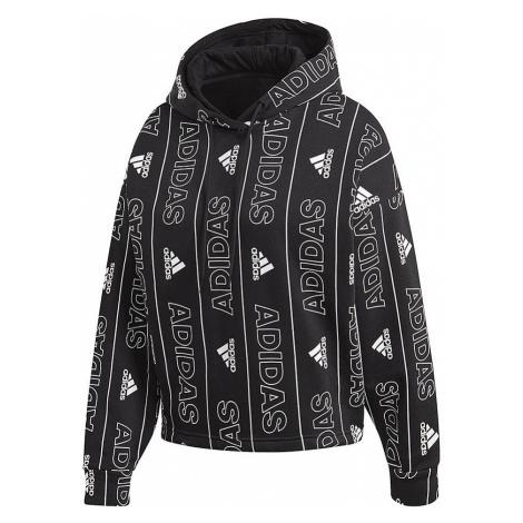Dámská mikina Adidas