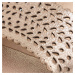 Sandály CAPRICE - 9-28301-24 Rose Metallic 510