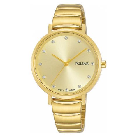 Pulsar Attitude PH8406X1