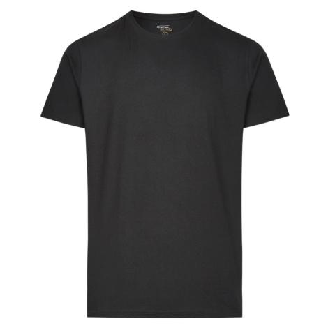 Spodní Prádlo Camel Active Uw Shirt Doublepack - Černá