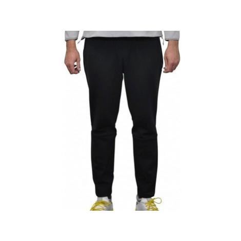 Adidas Performance ZNE PANT 2 ruznobarevne