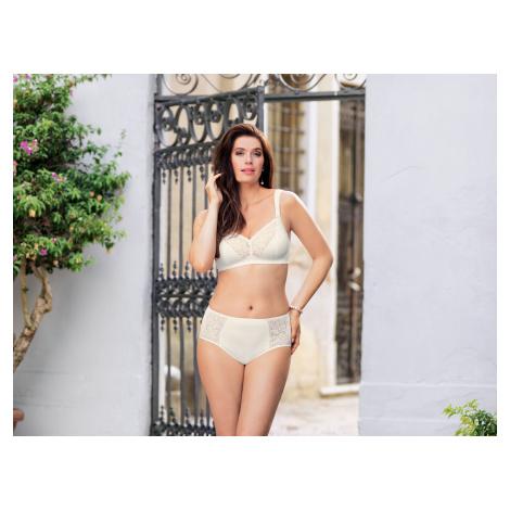 Podprsenka komfortní Havanna 5812 - Anita