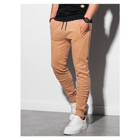 Ombre Clothing Men's sweatpants P948