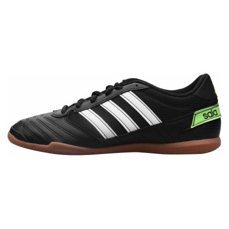 Adidas Super Sala Childrens Indoor Football Trainers
