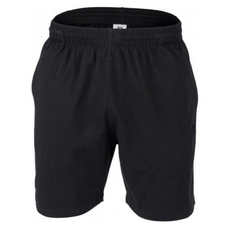 Russell Athletic SHORTS černá - Pánské šortky