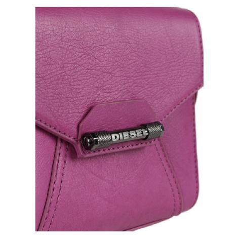 Kožená kabelka - DIESEL
