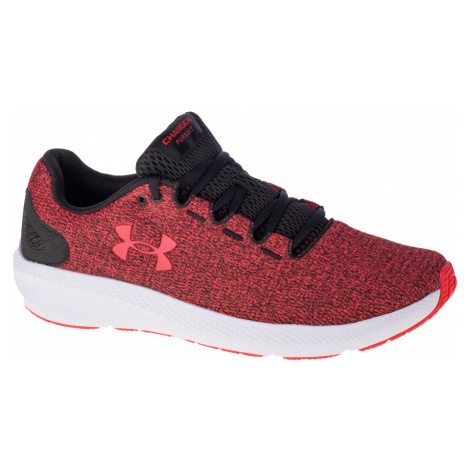 UNDER ARMOUR CHARGED PURSUIT 2 TWIST 3023304-003